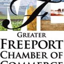 Greater Freeport Chamber